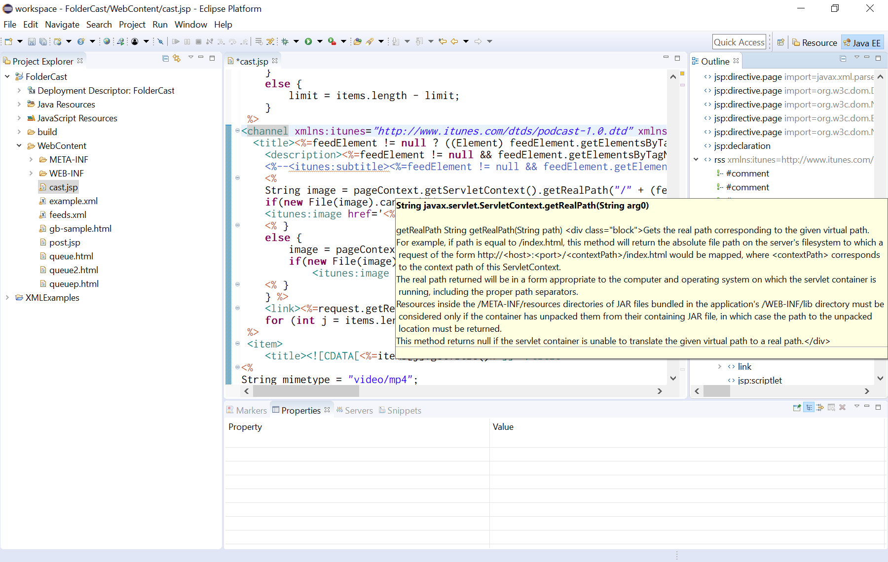 Download eclipse indigo ide for java ee developers | Download