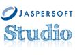 Jaspersoft Studio