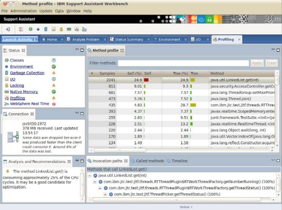 download ibm jdk 8 for mac