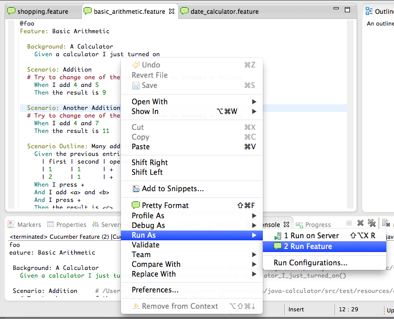 ANTLR IDE | Eclipse Plugins, Bundles and Products - Eclipse Marketplace