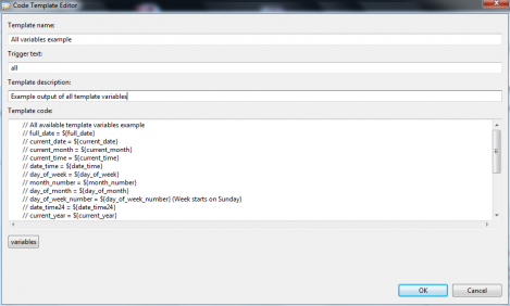 FBToolkit (Flashbuilder Toolkit) | Eclipse Plugins, Bundles and