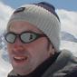 aschmid's picture